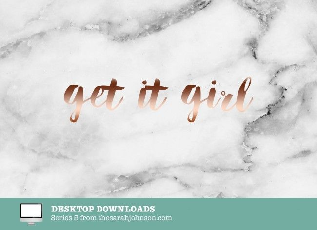 get-it-girl-marble-rose-gold-label