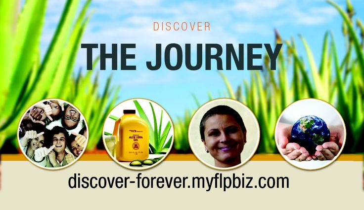 Moja nowa stronka http://www.discover-forever.myflpbiz.com