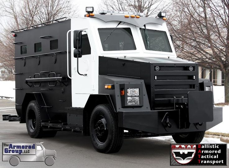 manufacture  comprehensive fleet  armored vehicles including armored trucks armored vans