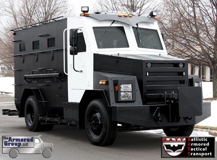 we manufacture a comprehensive fleet of armored vehicles including armored trucks armored vans. Black Bedroom Furniture Sets. Home Design Ideas