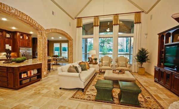 Very nice Living Room | Home sweet home | Pinterest