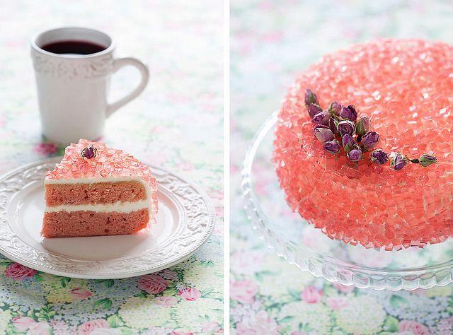 Vegan Jelly Cake Recipe: 25 Best DIY Backyard Mini Golf Course Images On Pinterest