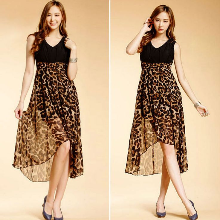 Emagrecimento Casual mangas saia Stretchy longo colete vestido de festa Chiffon Maxi vestidos-imagem-Vestidos informais-ID do produto:1508675332-portuguese.alibaba.com