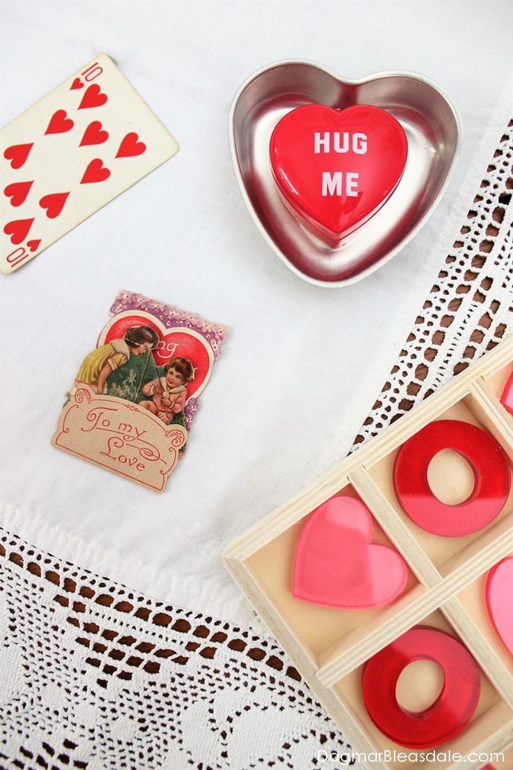 586 best Valentine\'s Day ideas images on Pinterest | Baby crafts ...