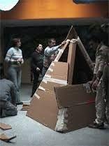 """Résultat de recherche d'images pour """"DECORACION COLEGIO EGIPTO"""""""