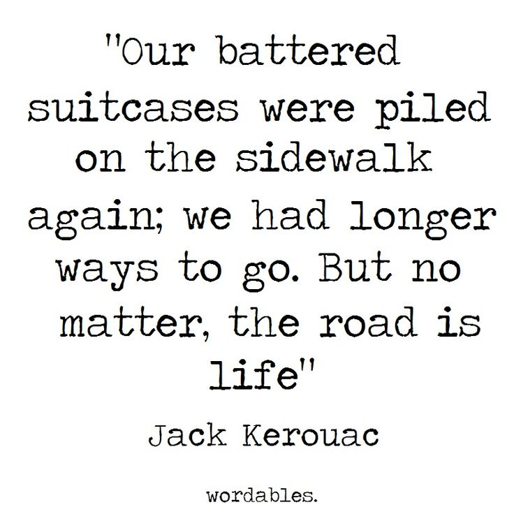 the life and tragedy of jack kerouac Jack kerouac's lyrical lost novel reflects a decade of personal struggle with relationships, his father, and his writing.