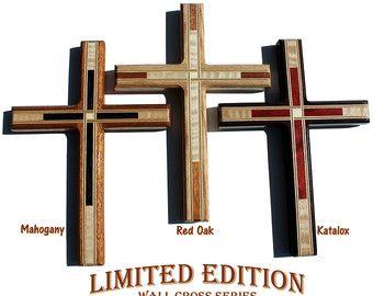 Christian Cross,Christianity Cross,Christian Gift for Women,Christian Gift for Men,Christian Gift,Christ Cross,Cross of Christ,Jesus Cross