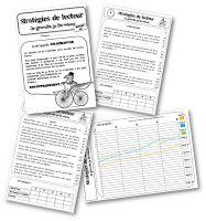 Evaluer ses élèves en fluence pour faire des groupes de besoin (ou pas) (Teacher…