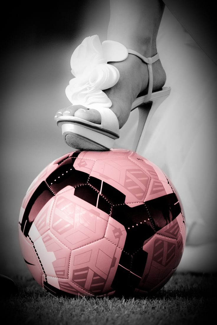 Soccer bride - wedding photograph, probably going to be part of my cousins wedding pics