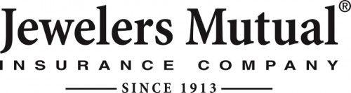 Jewelry Insurance - http://issuu.com/villarreal-jewelers/docs/jewelry_in1447661251.pdf