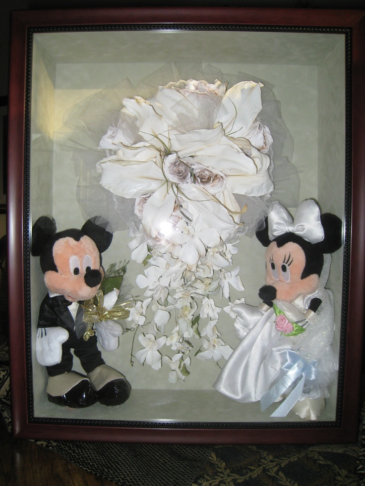 Wedding bouquet preservation orange county : Best images about matting and framing ideas on