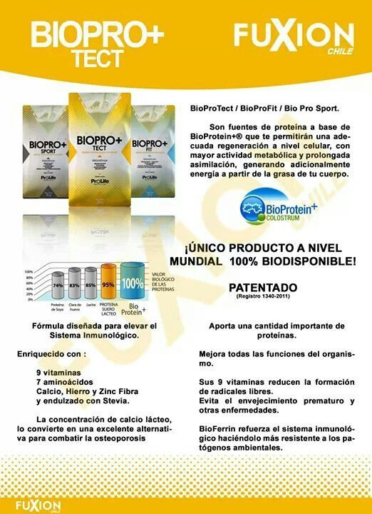 Si desean adquirir: mail: estefaniamena1@gmail.com twitter: https://twitter.com/tefamena1