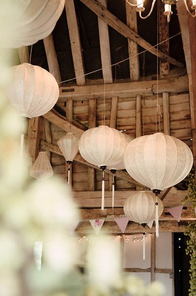 17 best images about thailand decorating on pinterest for Thai decorations ideas