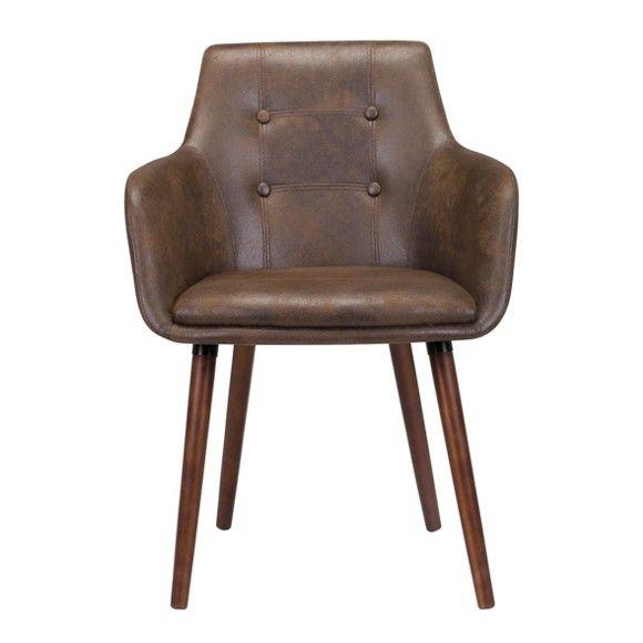 bequemer stuhl excellent stuhl simone s with bequemer stuhl ffebaafcec die besten bequemer. Black Bedroom Furniture Sets. Home Design Ideas
