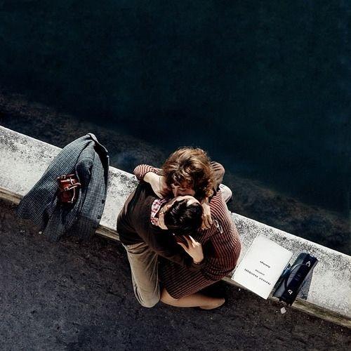"""Kiss"" #Photography"