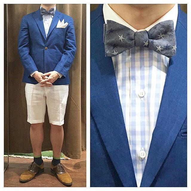 新郎衣装|ハワイリゾートウェディングのカジュアルスタイル : 結婚式の新郎衣装に関するお話|カジュアルウェディングまとめ