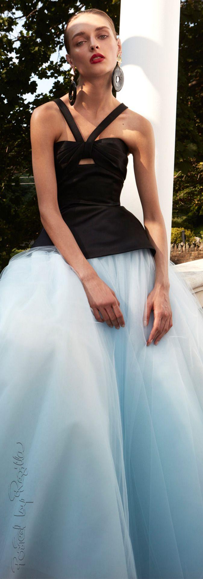 3625 best Tules images on Pinterest | Curve dresses, Cute dresses ...