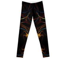 Dragons Leggings #buyleggings #yoga #yogaleggings #athletic_clothing #clothing #women #fashion #stylish #stylishleggings #leggings  #gifts #giftsforher #womensgifts #stylish #stylishgifts #fashion