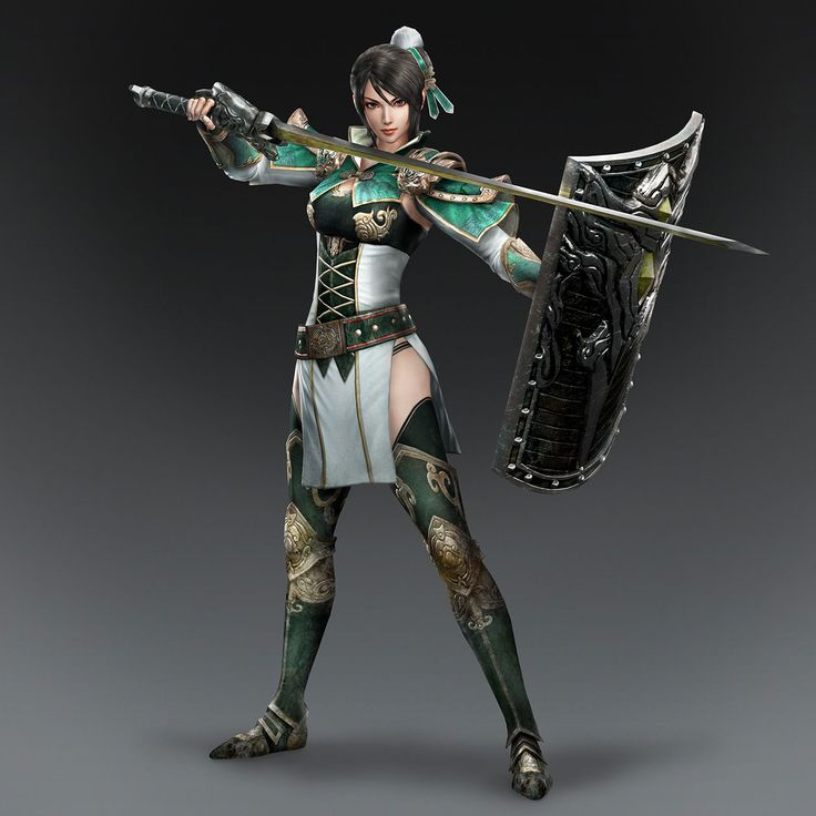Warriors Orochi 3 Ultimate Equip Items: 57 Best Warrior Orochi Images On Pinterest