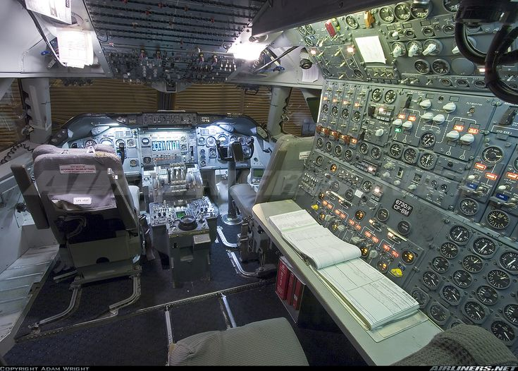 Lynx NGT-9000