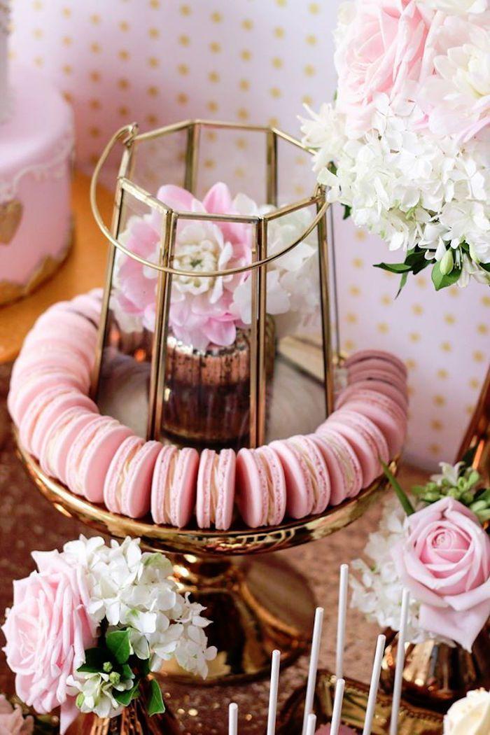 xv años en tonos rosas18