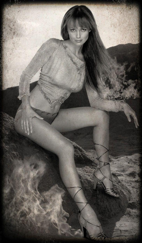 Izabella Scorupco - celebforum - Bilder Videos