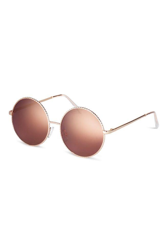 d1a374263579c Lunettes de soleil en 2019 | lunettes | Lunettes de soleil, Lunettes ...