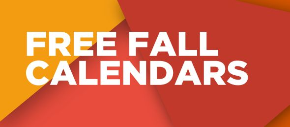 Youth Ministry Calendar Ideas : Free youth group calendar template fall