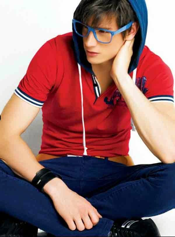 100 Cool Boys Dps Profile Pictures For Whatsapp Facebook Stylish Boys Profile Picture Stylish