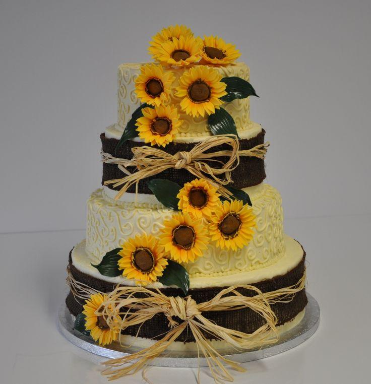 Cakephoria Wedding Cakes Celebration Supplying Ipswich And Colchester Areas