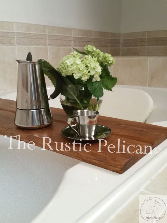 Best 25+ Rustic bathtubs ideas on Pinterest | Bath tub ...