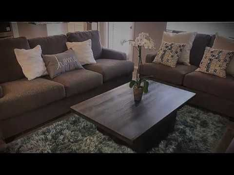 Shop from a wide range ofliving room furniture at Ashley Furniture HomeStore. The Killeen, TX based store showcases quality furniture to suit every lifestyle and budget. Whether you are looking for comfortable sectionals or a stylish center table, the store has it all. To know more about the furniture store in Killeen, visithttps://www.killeenfurniture.com