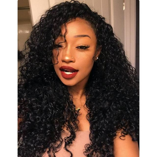 Two days will delivery to #california #eastcoast #us you can check if it is so fast or not. #photooftheday #outfit #deepcurly #sandiegohairstylist #remyhair #hairstylist #hairfashion #girl #closures #bodywave #tapehair #naturalhair #hairshow #curlyhair