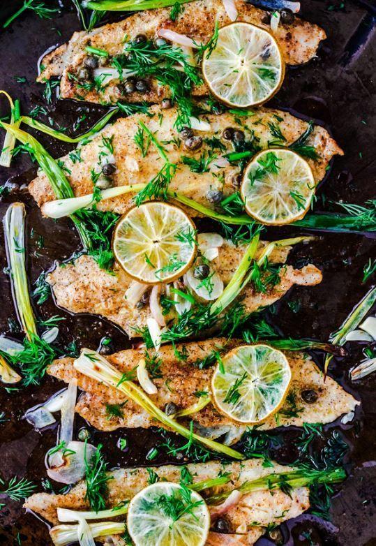 best 25 fisch zubereiten ideas on pinterest fisch kochen gesunde lachsrezepte and lachs fisch. Black Bedroom Furniture Sets. Home Design Ideas