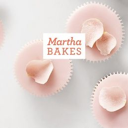 welcome-mat-martha-bakes-0413.jpg