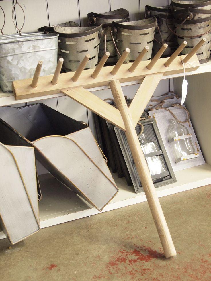 25 best ideas about herb drying racks on pinterest herb. Black Bedroom Furniture Sets. Home Design Ideas