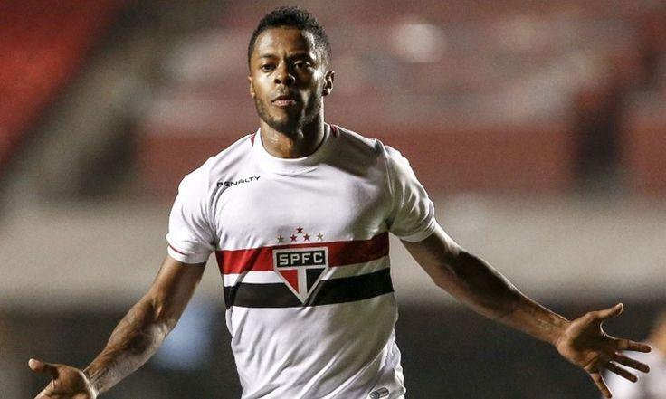 Já com a vaga garantida na fase de grupos da Copa Libertadores de 2017, a diretoria do Flamengo já começou o seu planejamento