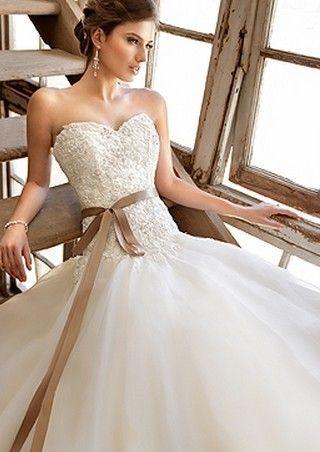 Pronovias 2012, D1355, Size 10 Wedding Dress For Sale | Still White Australia
