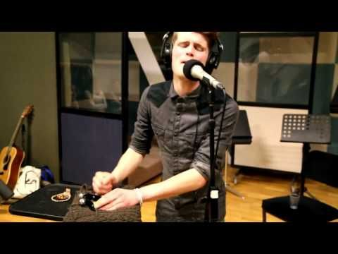 Hudson Taylor - Chasing Rubies ahh niall tweeted about these guys and they are so good! :D