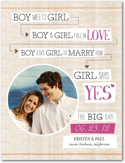Future wedding invitations: Photos Save, Save The Date, Sweet Storylin, Website, Web Site, Cute Ideas, Date Ideas, Internet Site, White Photos