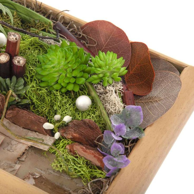 arreglos florales online jardin vertical artificial plantas crasas cuadro vegetal artificial para decoracin