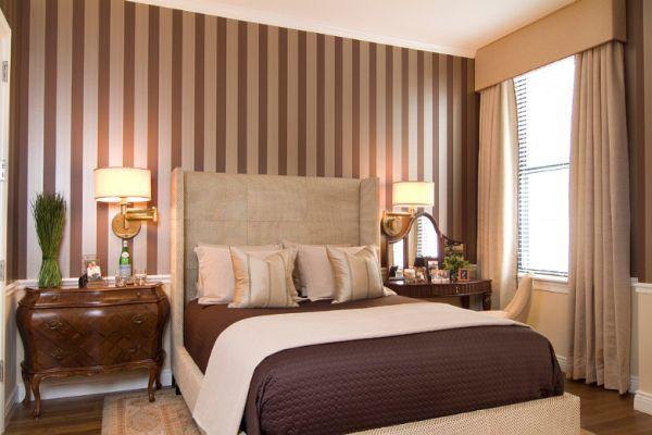 dormitorio-acentos-chocolate1.jpg (600×400)