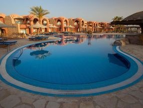 Hotel SENTIDO Oriental Dream Resort | SENTIDO Hotels & Resorts Marsa Alam