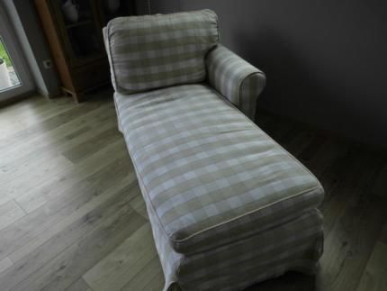 Lounge sessel garten gebraucht  Lounge Sessel Garten Gebraucht: Anvitar gartenmobel korb gebraucht ...