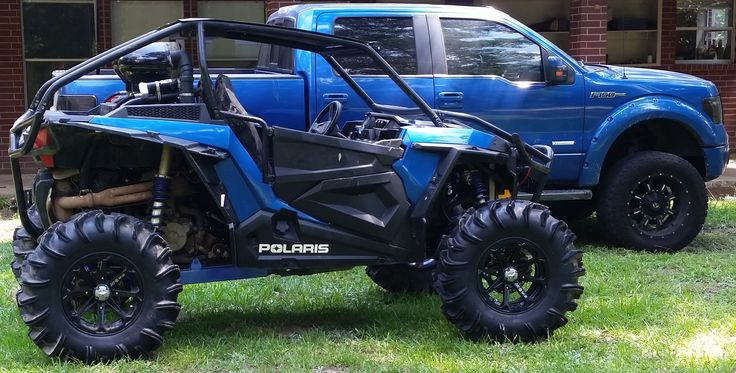 7 best rzr images on pinterest atvs dune buggies and. Black Bedroom Furniture Sets. Home Design Ideas