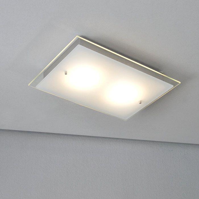 Deckenlampen Für Küchen | ocaccept.com