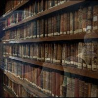 This is my blog about books. Check it if you like.