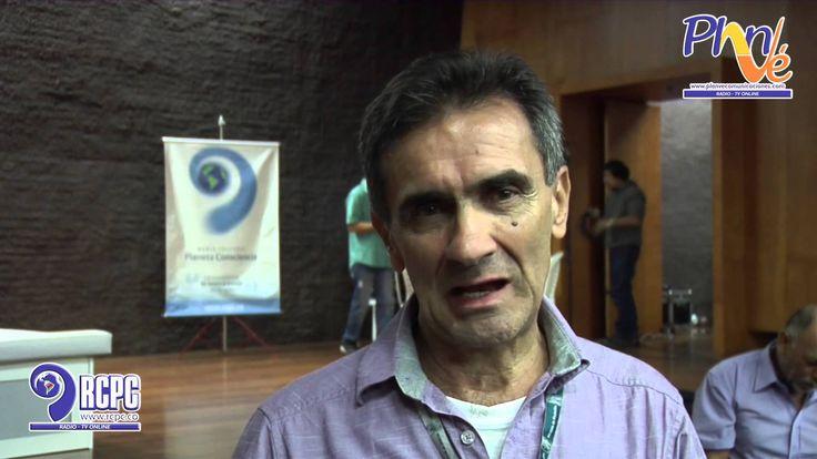 Rogelio Henao