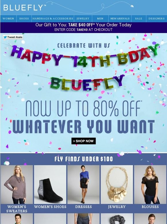 Best Email  AutoBirthday Images On   Birthday