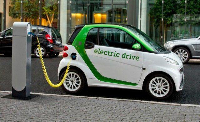 """Este es el auto """"más ecológico del año"""" - http://verdenoticias.org/index.php/blog-noticias-tecnologia/132-este-es-el-auto-mas-ecologico-del-ano"""